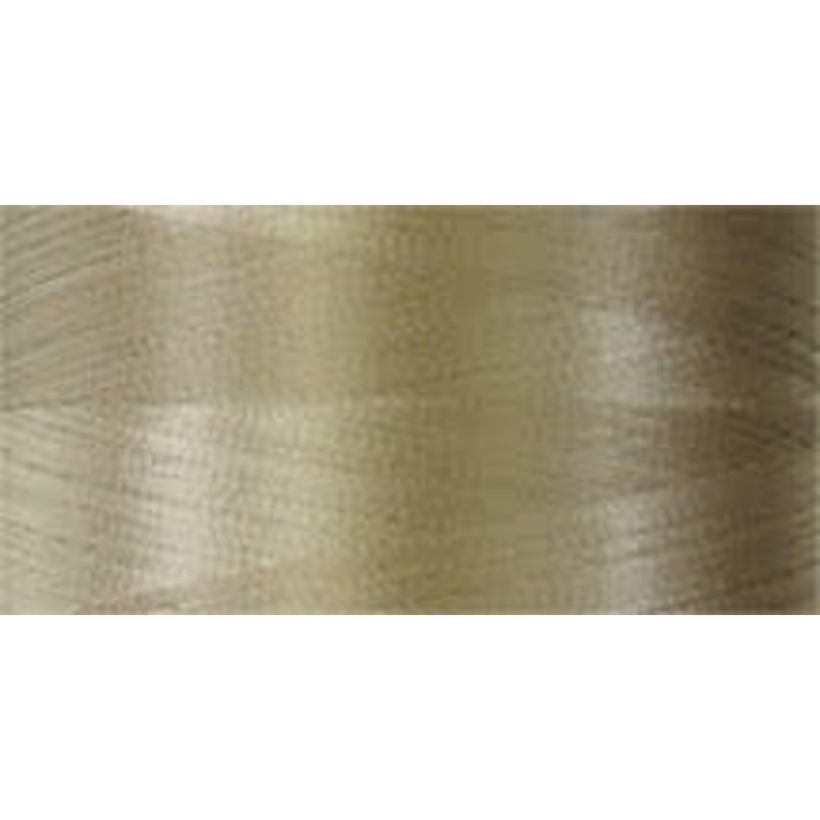 Superior Threads Bottom Line - #60 - 1300 m - 617 Taupe
