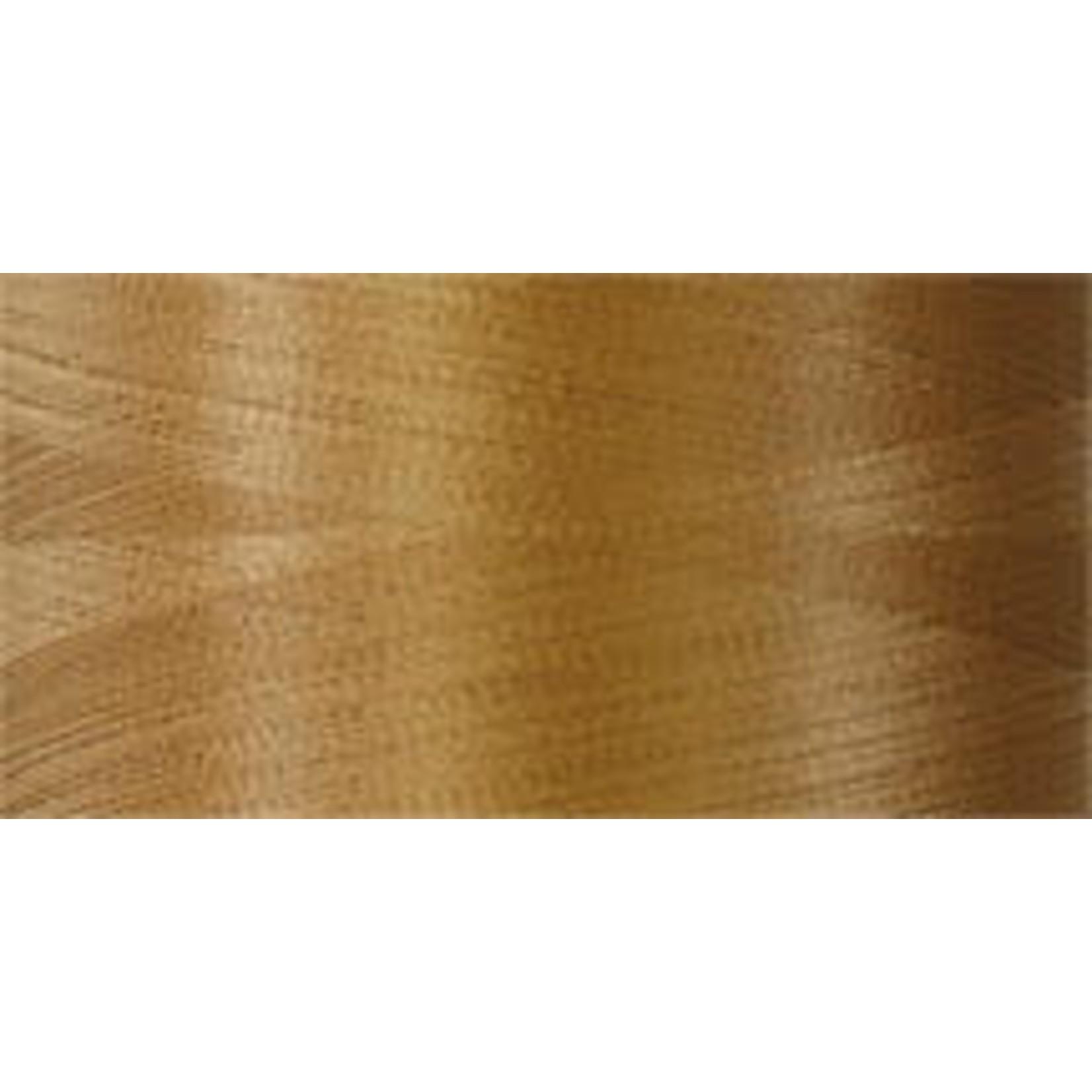 Superior Threads Bottom Line - #60 - 1300 m - 618 Medium Brown