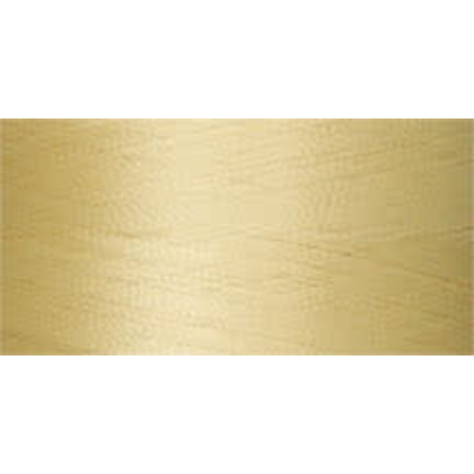 Superior Threads Bottom Line - #60 - 1300 m - 619 Tan