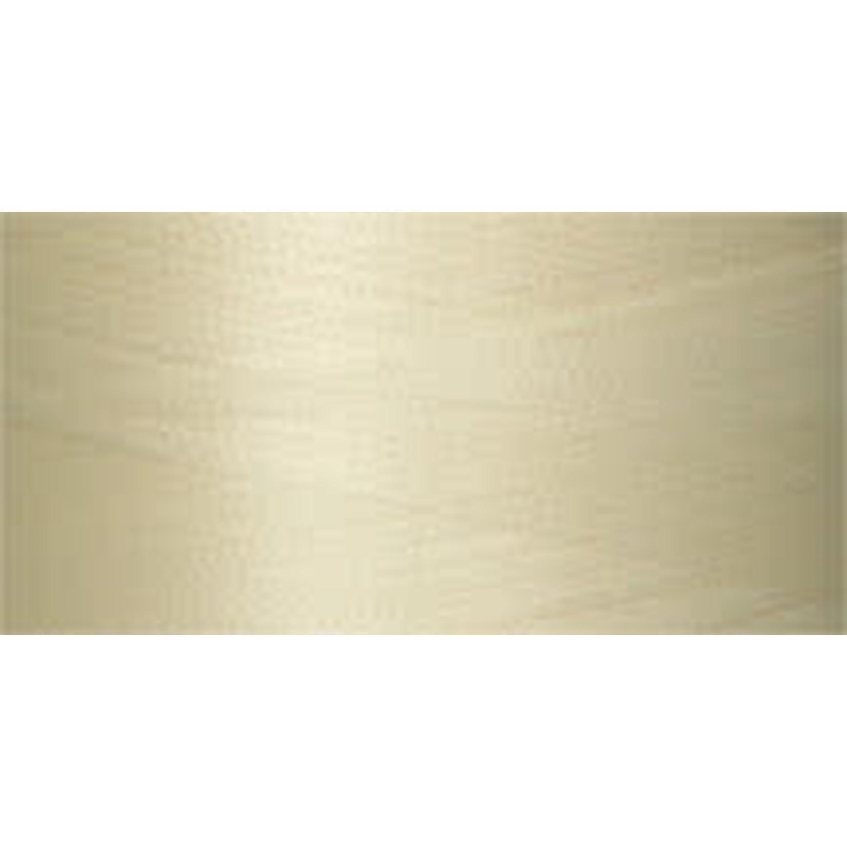 Superior Threads Bottom Line - #60 - 1300 m - 620 Cream