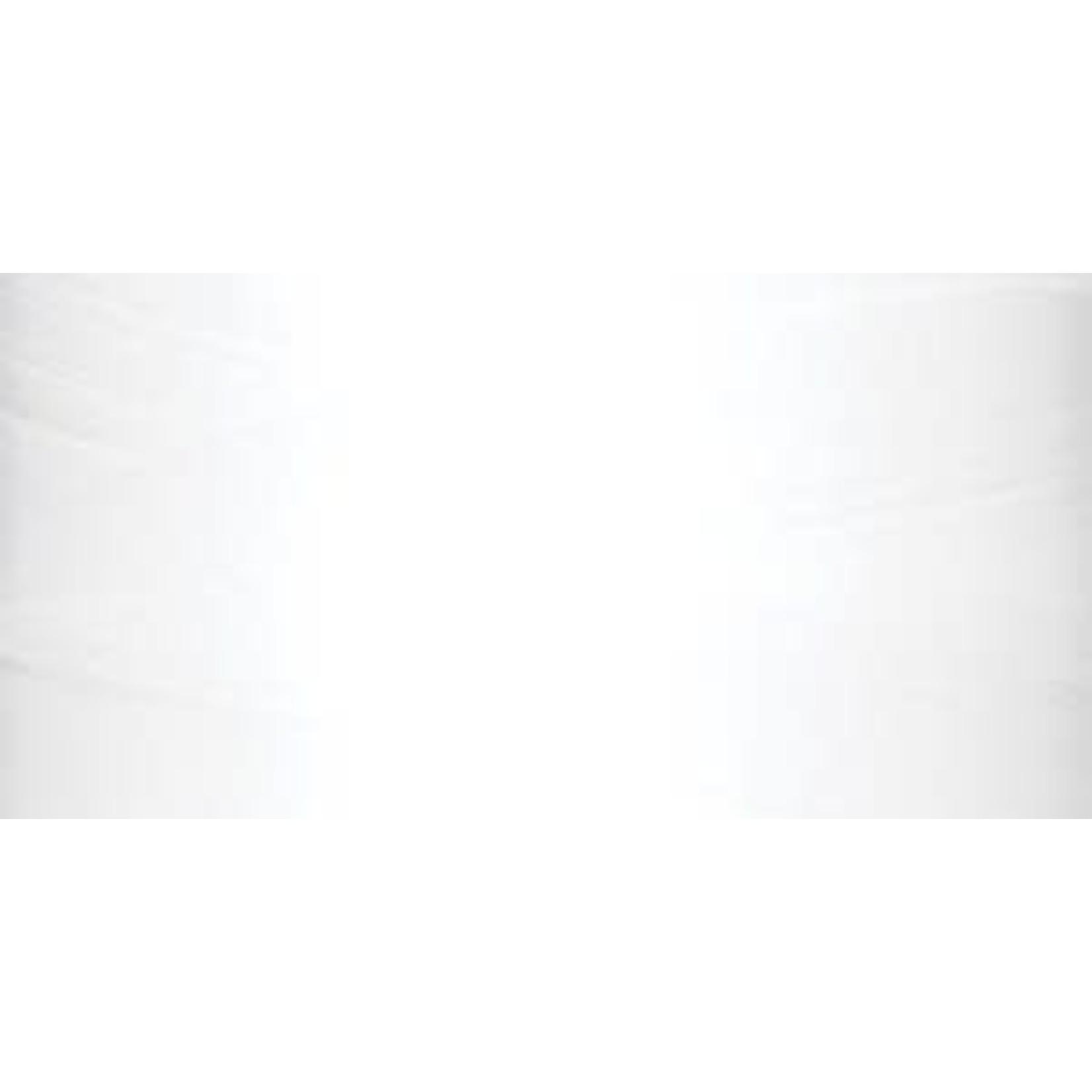 Superior Threads Bottom Line - #60 - 1300 m - 621 Lace White