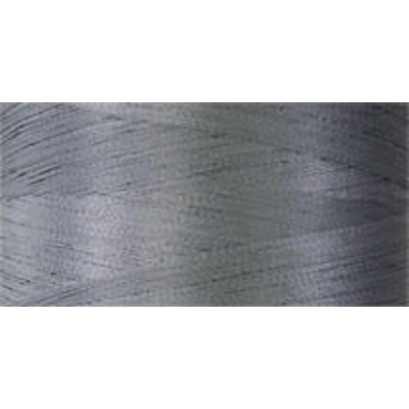Superior Threads Bottom Line - #60 - 1300 m - 622 Gray