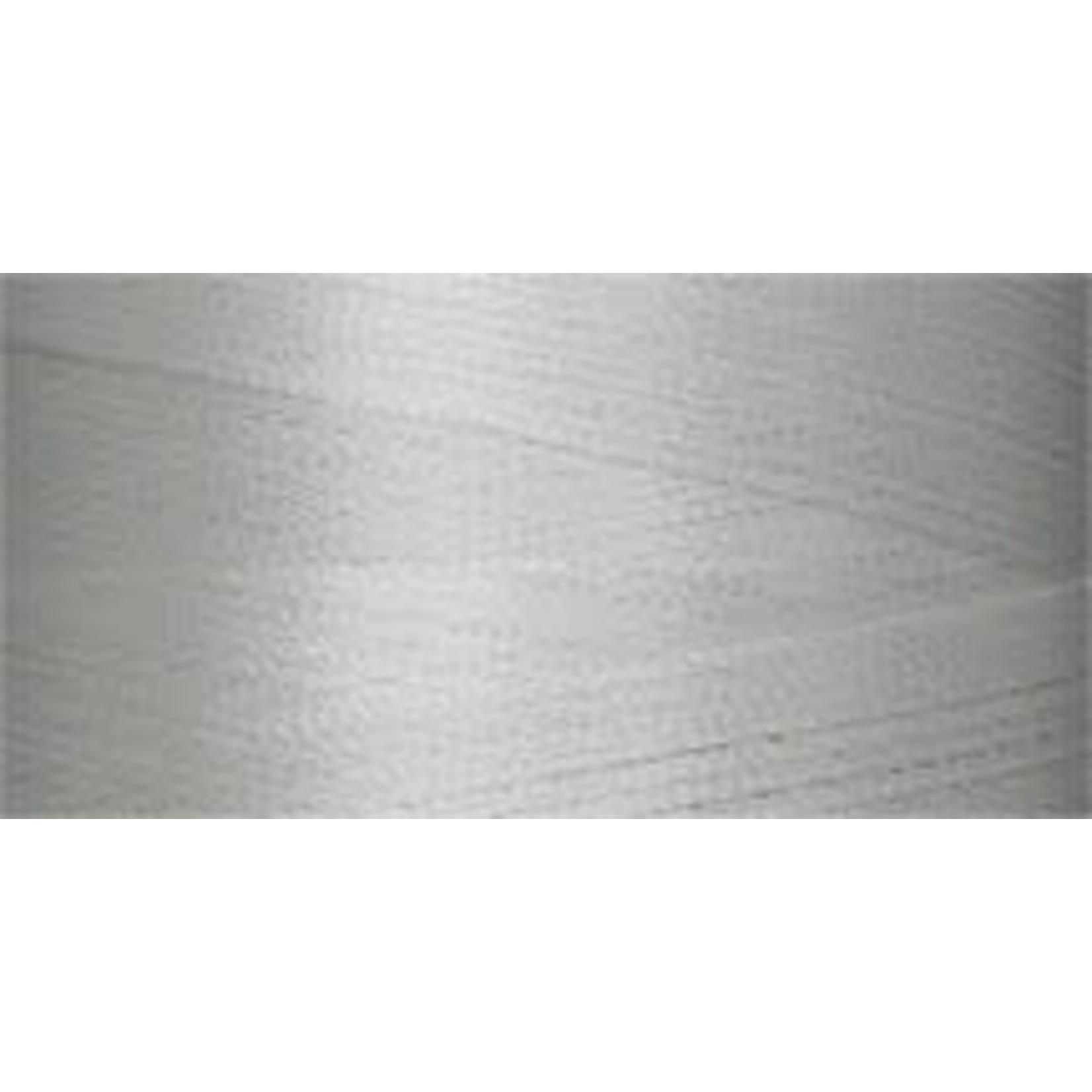 Superior Threads Bottom Line - #60 - 1300 m - 623 Silver
