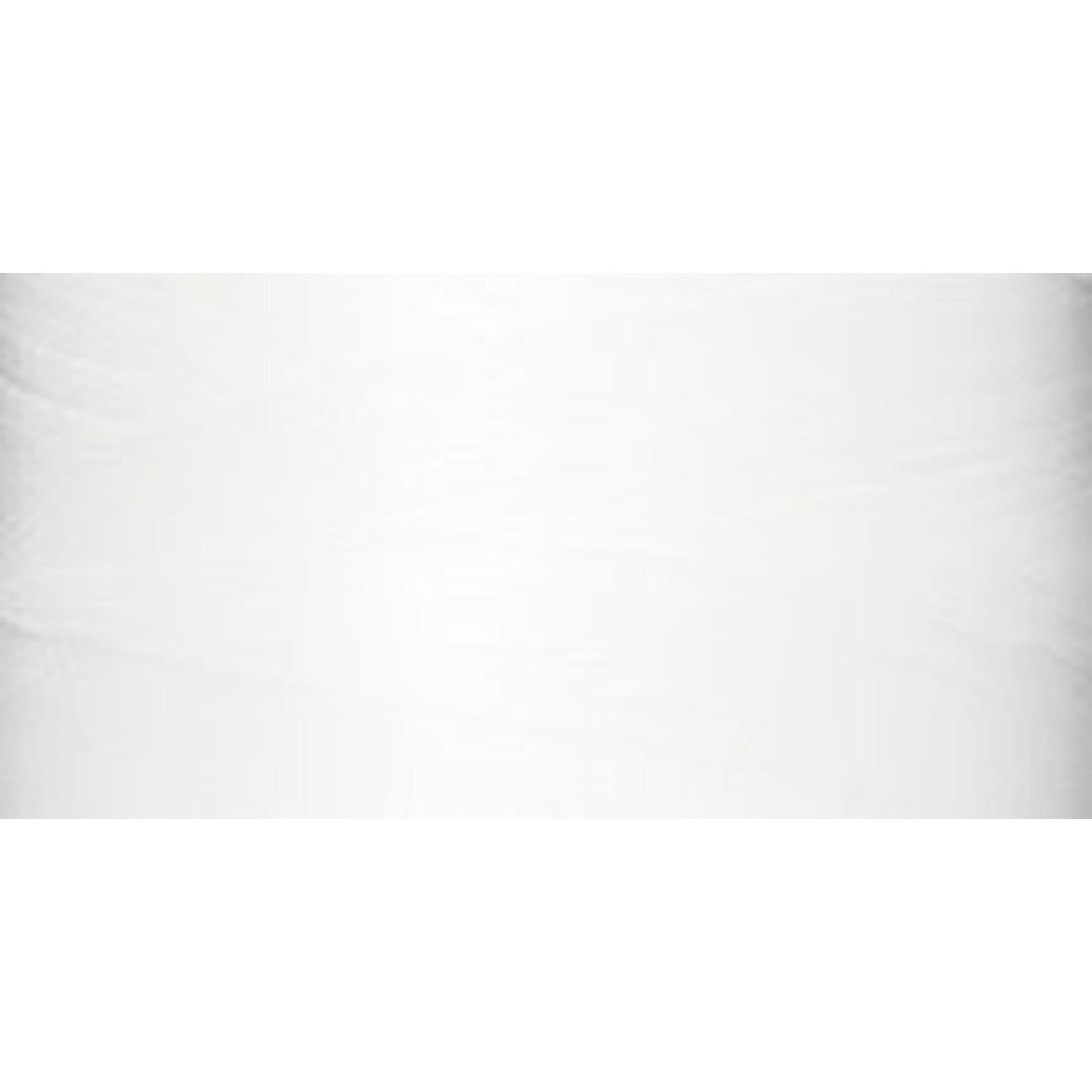 Superior Threads Bottom Line - #60 - 1300 m - 624 Natural White