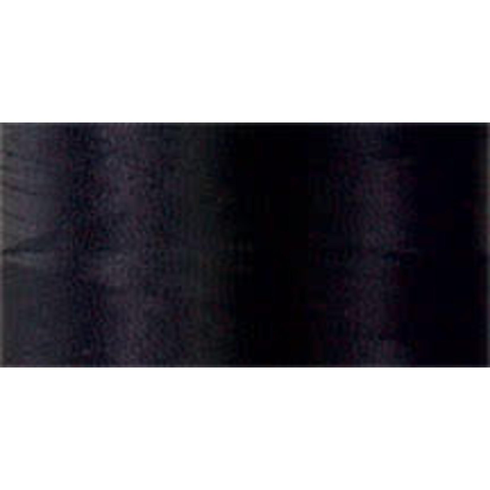 Superior Threads Bottom Line - #60 - 1300 m - 625 Black