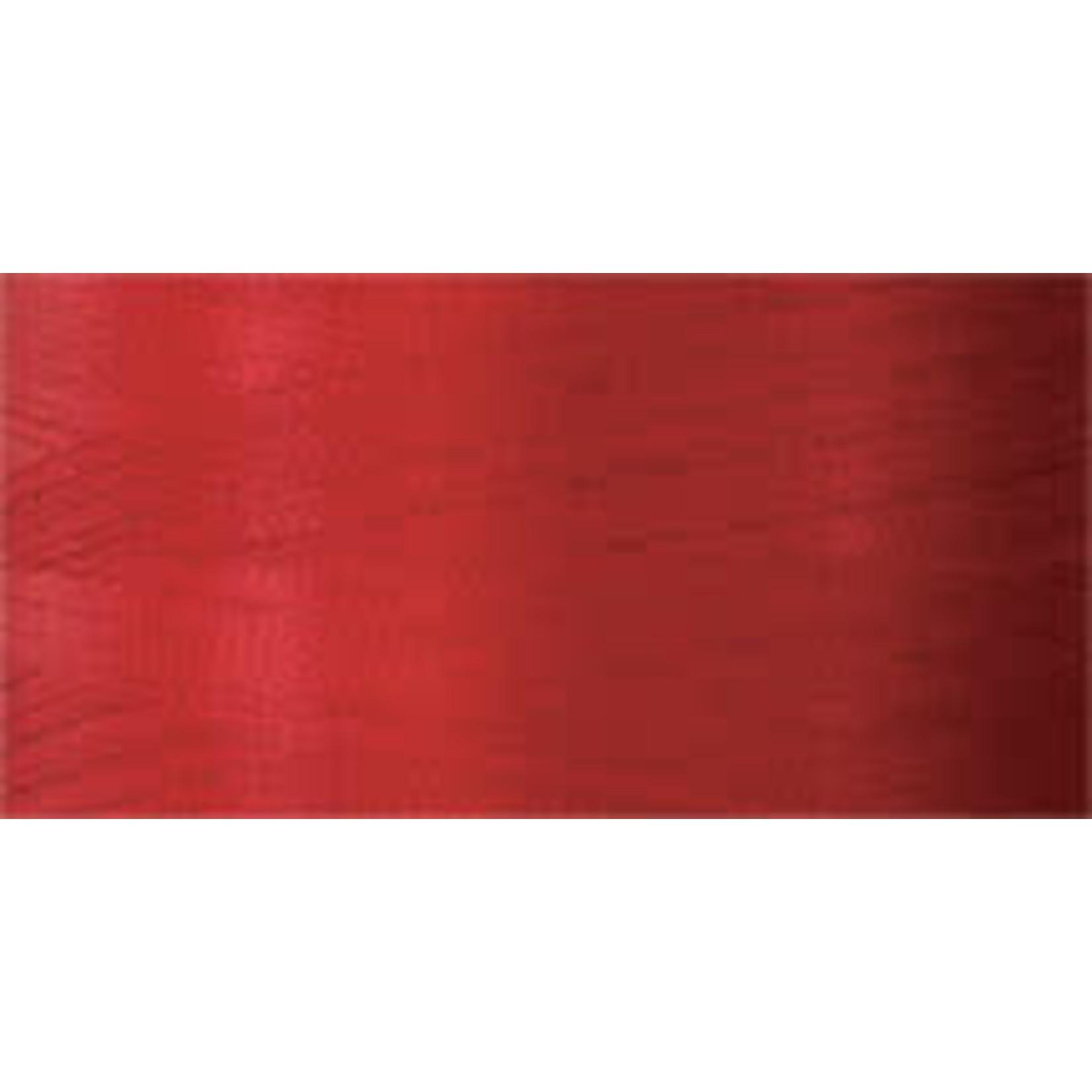 Superior Threads Bottom Line - #60 - 1300 m - 627 Bright Red