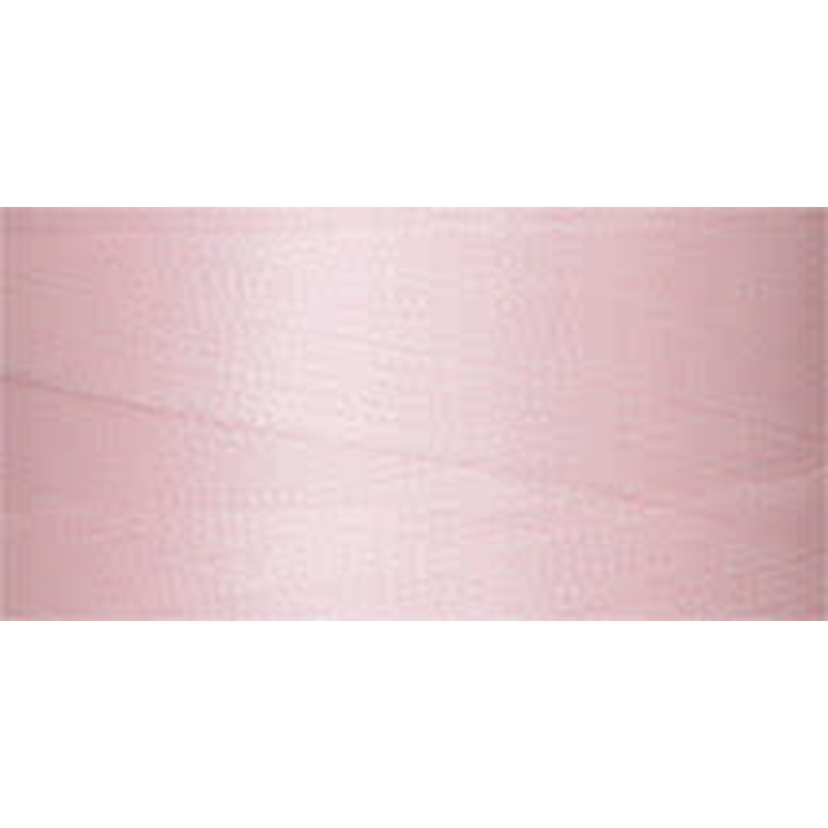 Superior Threads Bottom Line - #60 - 1300 m - 628 Baby Pink