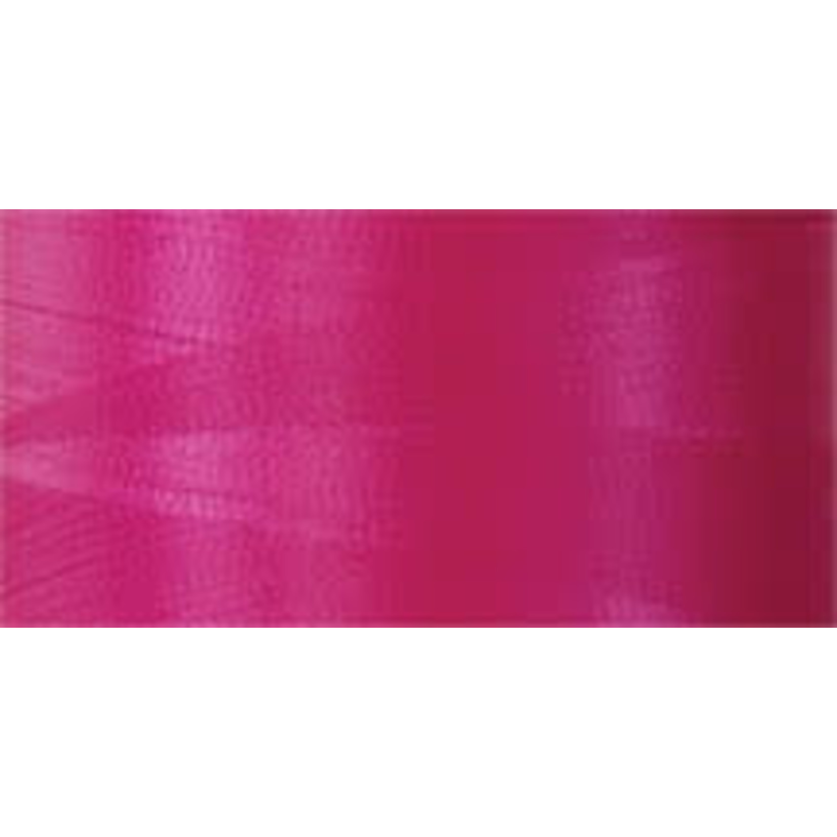 Superior Threads Bottom Line - #60 - 1300 m - 630 Magenta