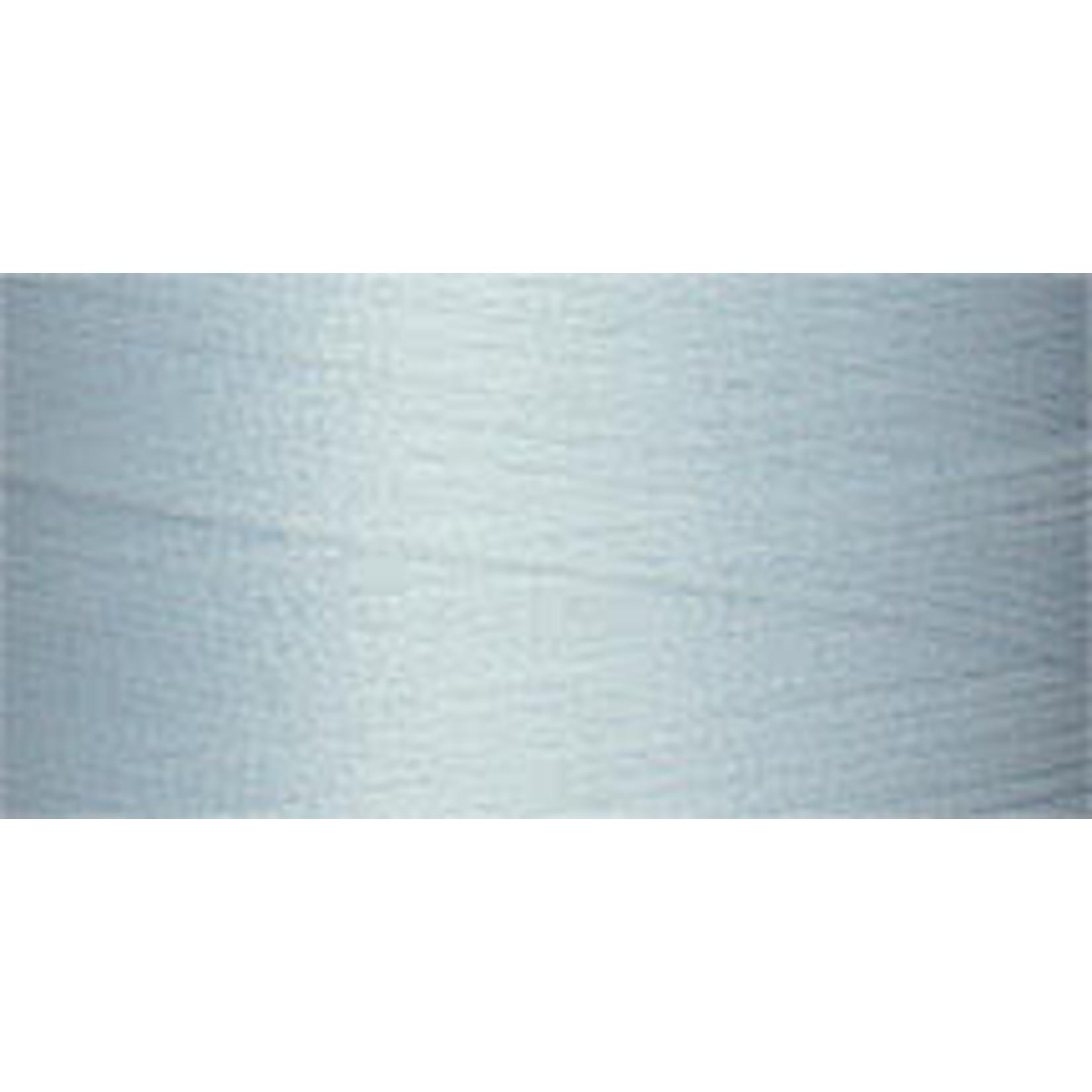 Superior Threads Bottom Line - #60 - 1300 m - 634 Baby Blue