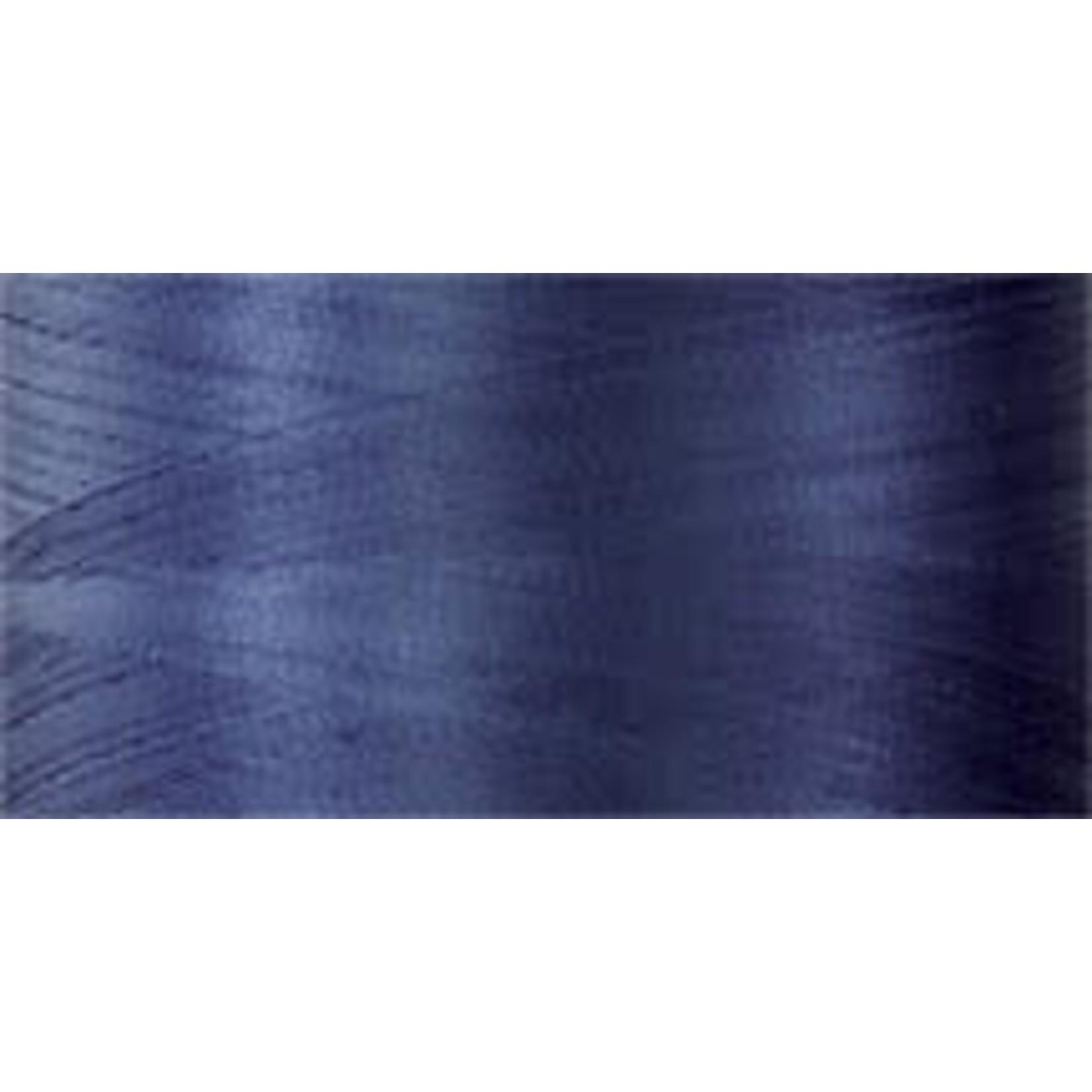 Superior Threads Bottom Line - #60 - 1300 m - 635 Medium Blue