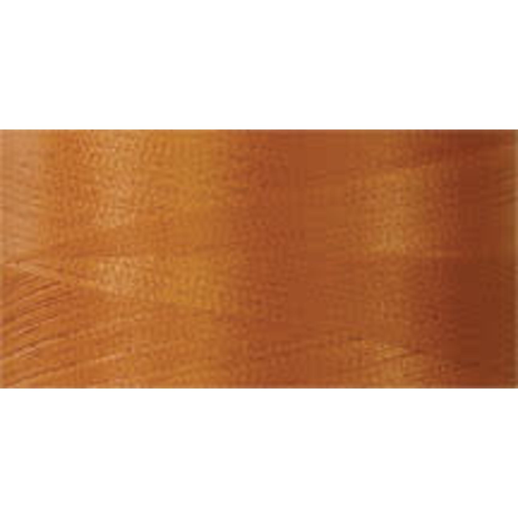 Superior Threads Bottom Line - #60 - 1300 m - 638 Tangerine