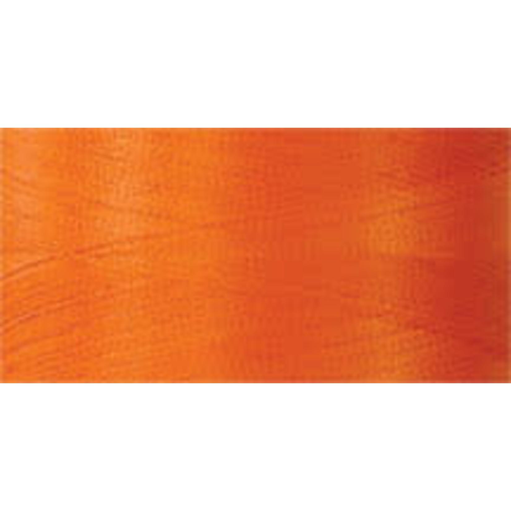 Superior Threads Bottom Line - #60 - 1300 m - 639 Bright Orange
