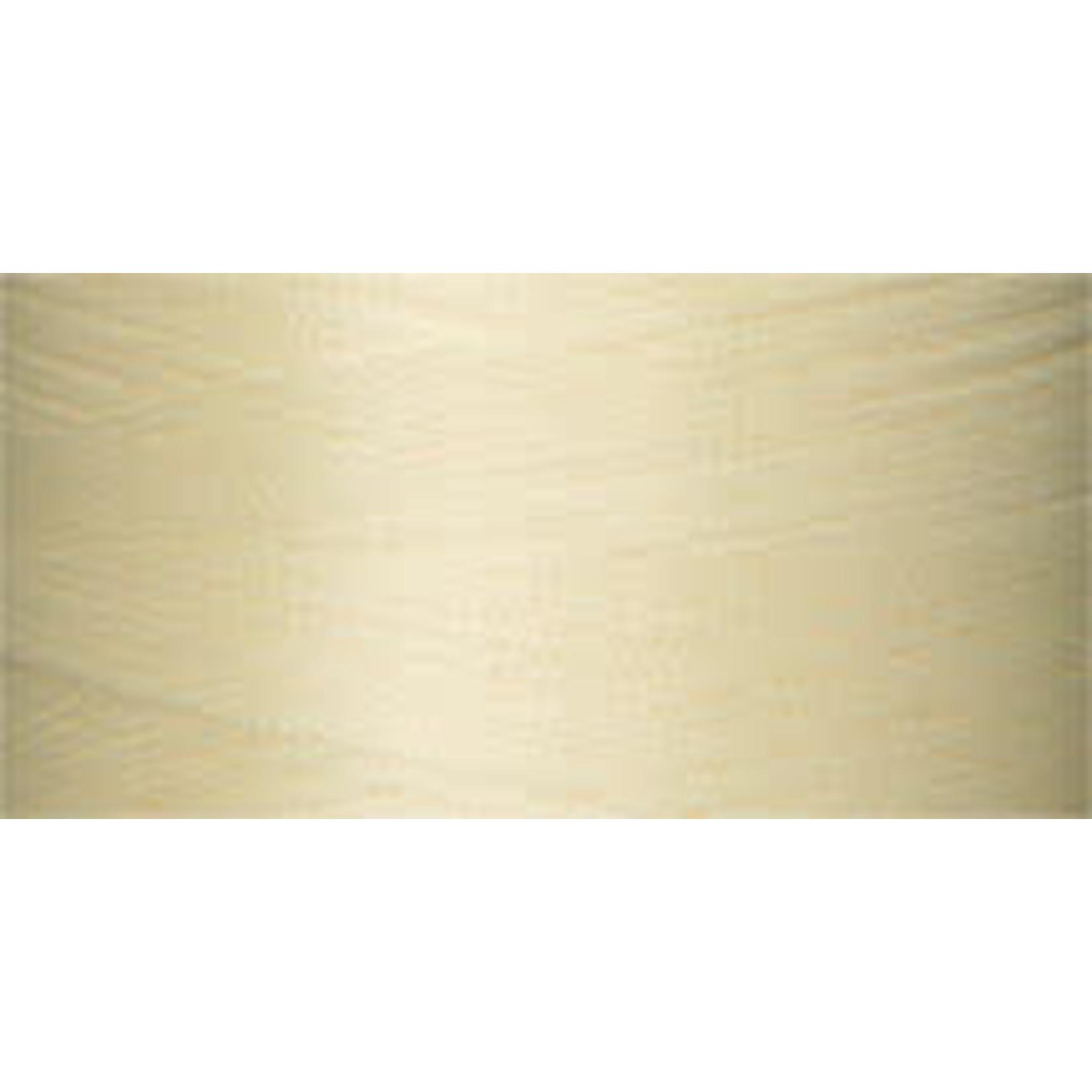Superior Threads Bottom Line - #60 - 1300 m - 640 Light Yellow