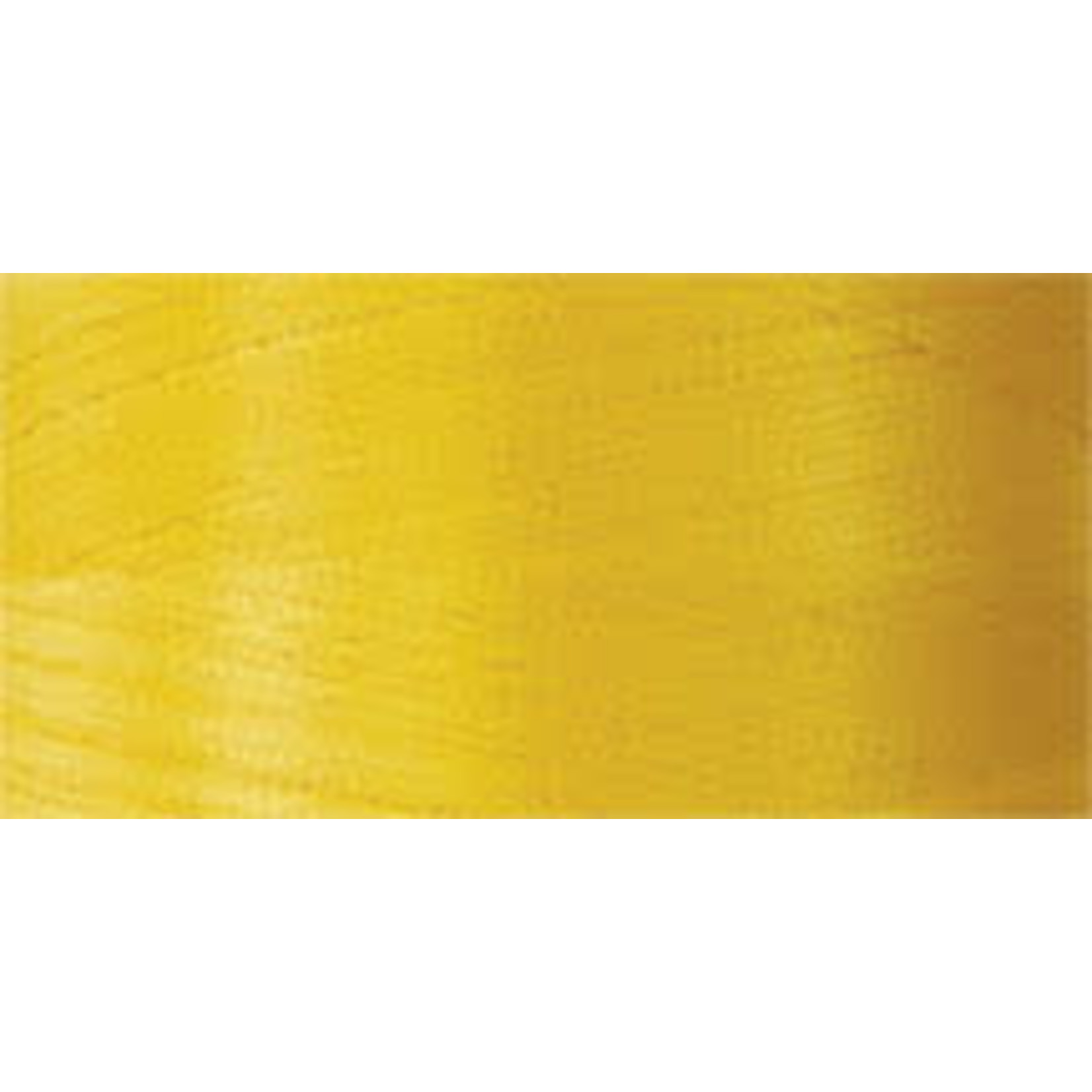 Superior Threads Bottom Line - #60 - 1300 m - 641 Bright Yellow