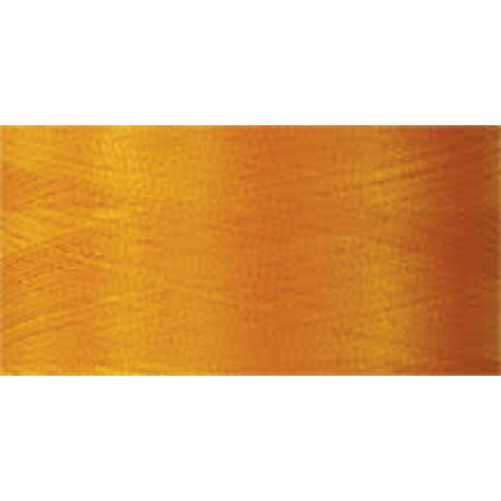 Superior Threads Bottom Line - #60 - 1300 m - 642 Amber