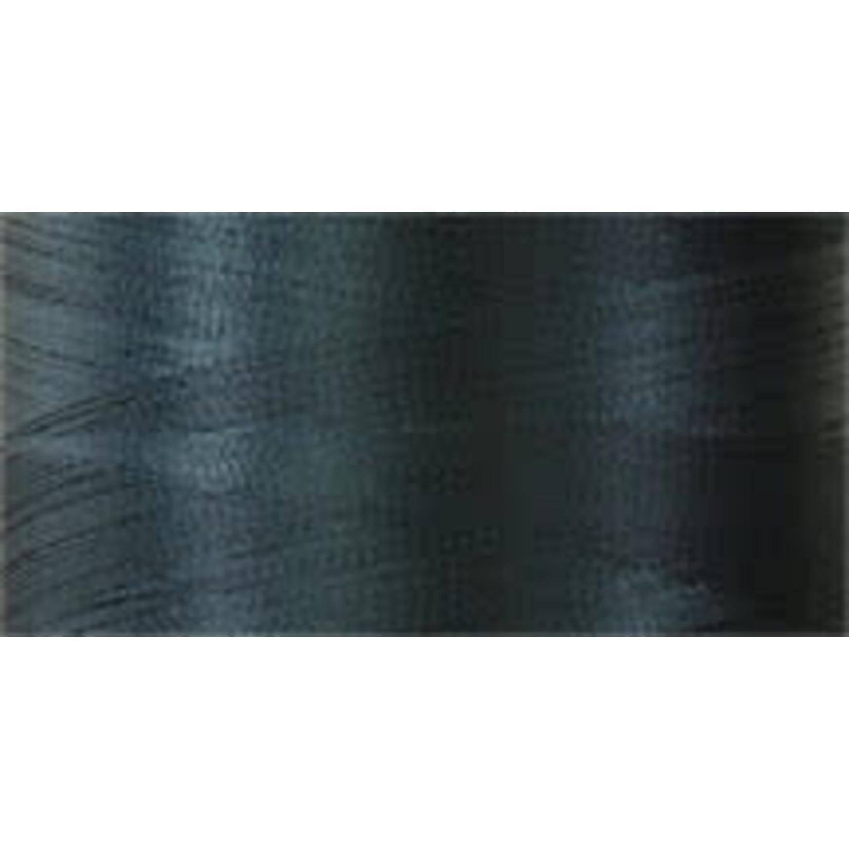 Superior Threads Bottom Line - #60 - 1300 m - 643 Dark Green