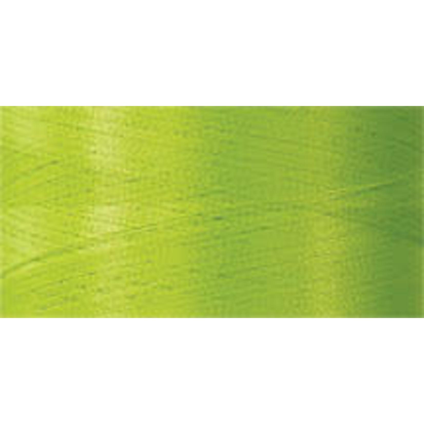 Superior Threads Bottom Line - #60 - 1300 m - 644 Lime Green