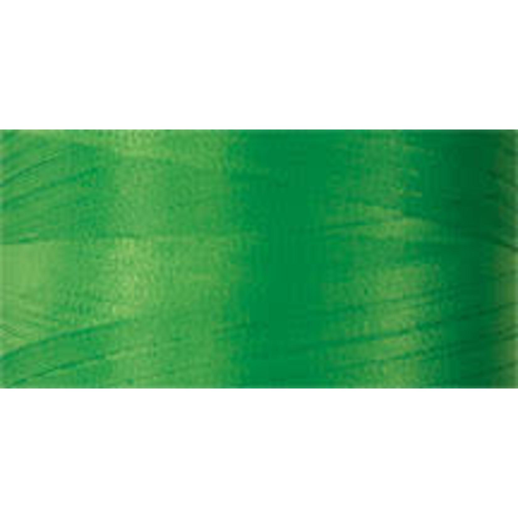 Superior Threads Bottom Line - #60 - 1300 m - 645 Bright Green