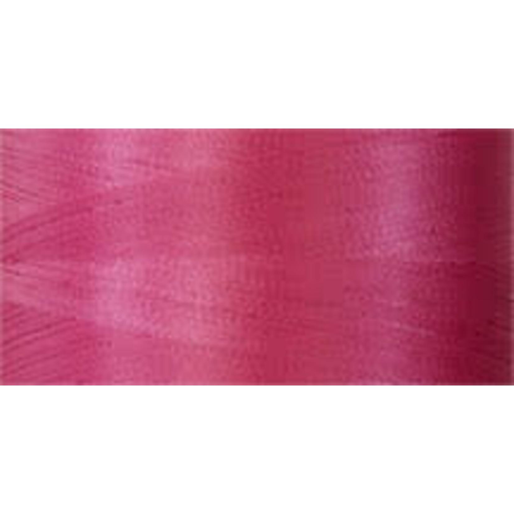 Superior Threads Bottom Line - #60 - 1300 m - 646 Hot Pink