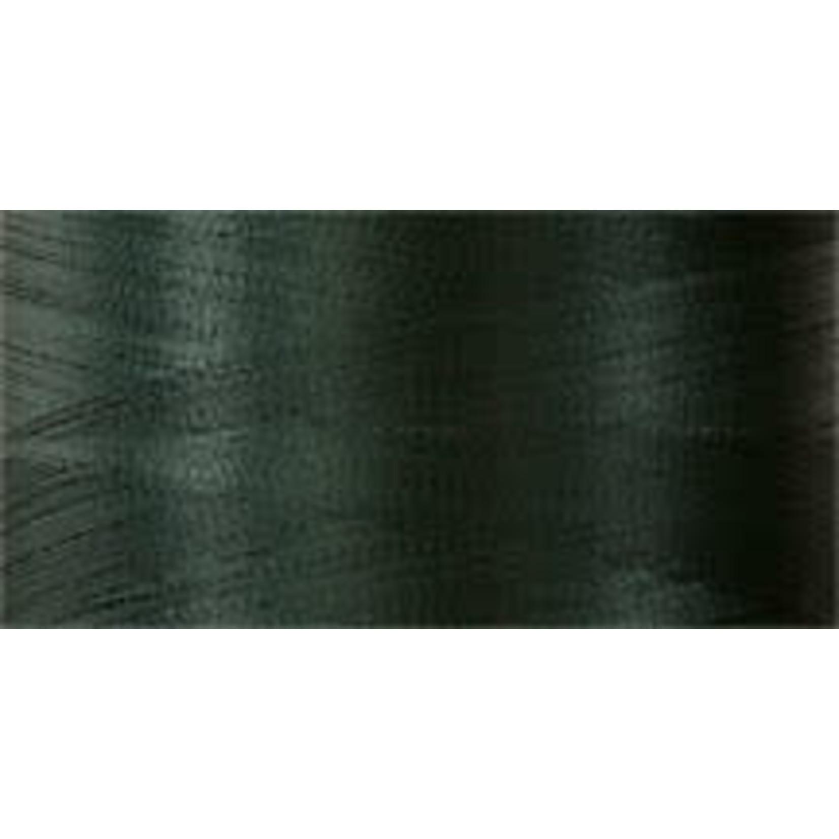 Superior Threads Bottom Line - #60 - 1300 m - 647 Dark Sage