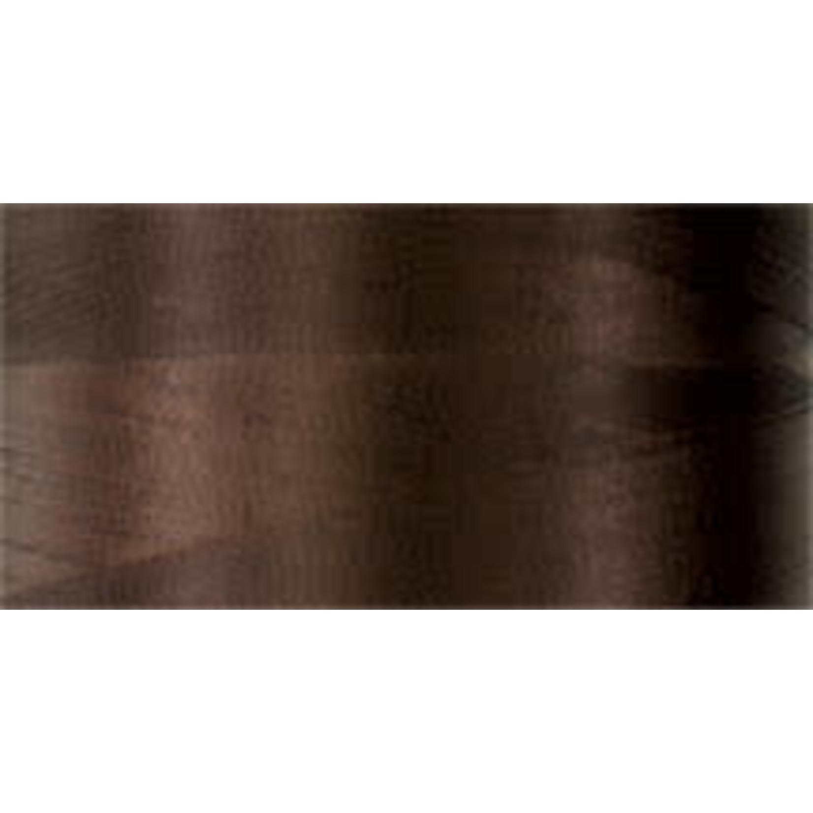 Superior Threads Bottom Line - #60 - 1300 m - 648 Dark Brown