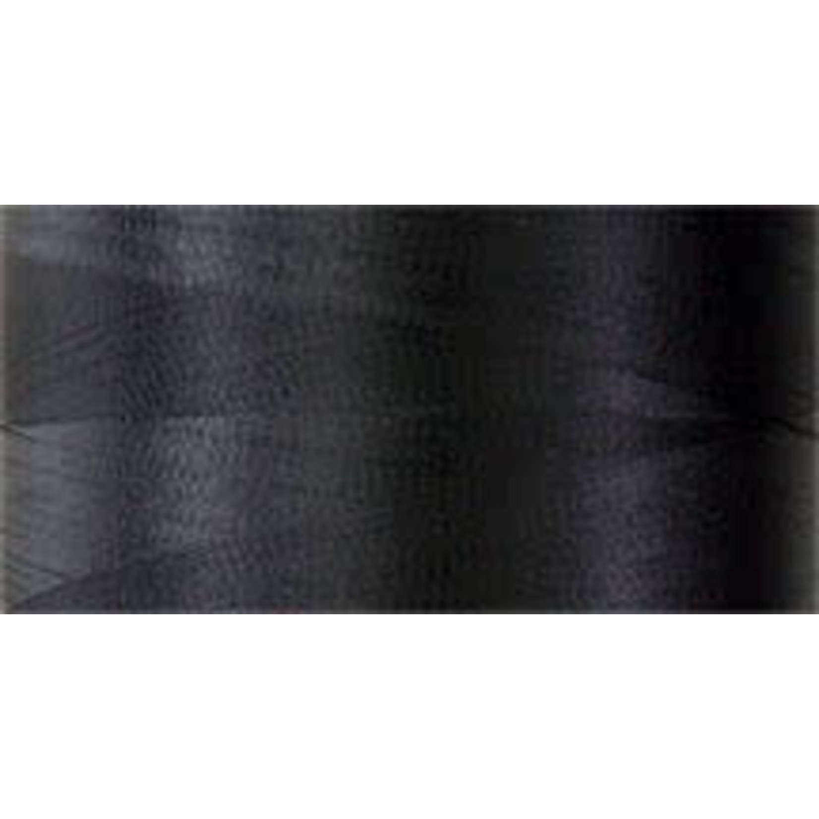 Superior Threads Bottom Line - #60 - 1300 m - 649 Dark Gray