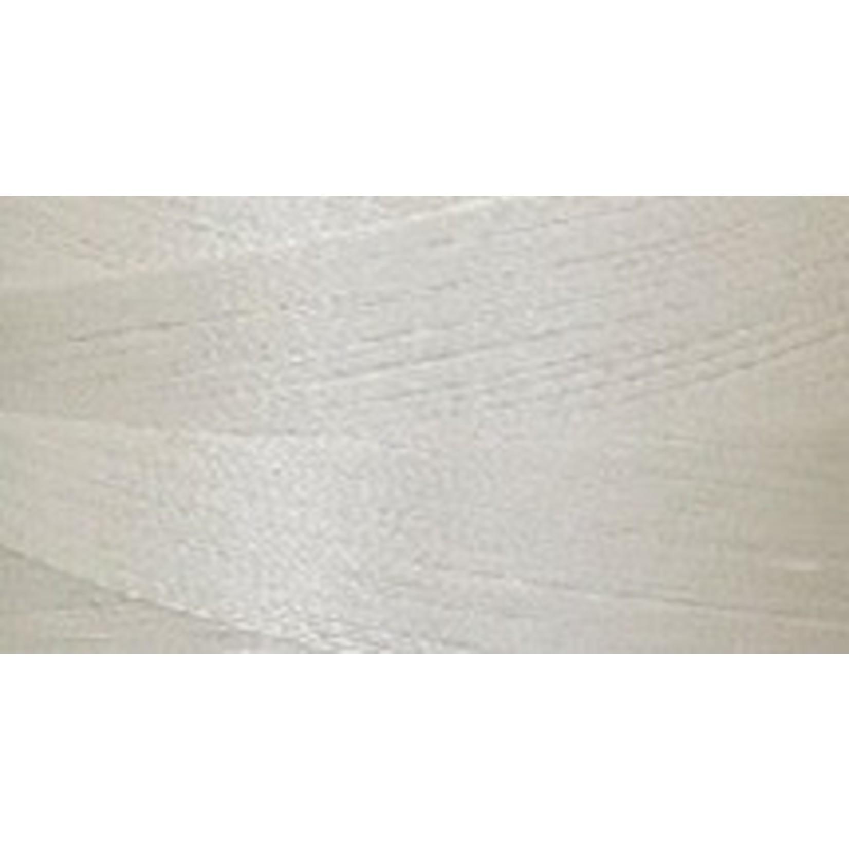 Superior Threads Bottom Line - #60 - 1300 m - 651 Ivory