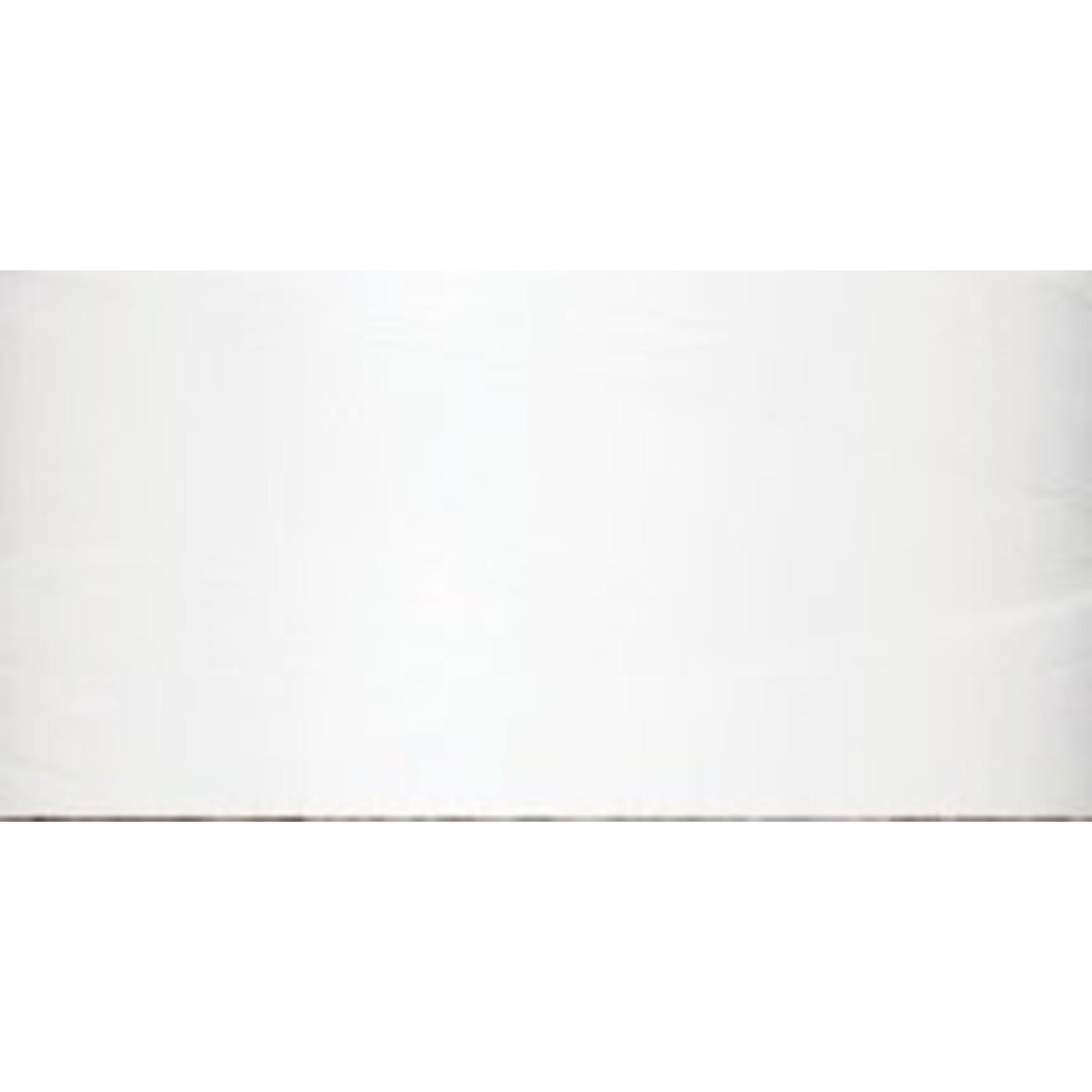 Superior Threads Bottom Line - #60 - 1300 m - 655 Off White