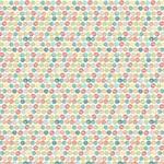 Windham Fabrics Purrfect Day - Yarn - Multi