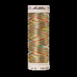 Amann Mettler Metallic - #40 - 100 m - 2004 Jewel Multi