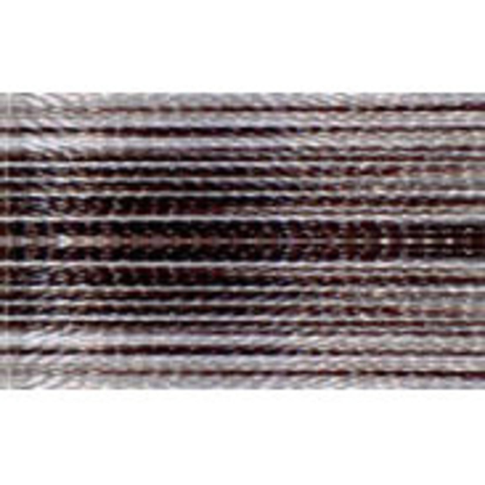 Amann Mettler Isacord Multi - #40 - 1000 m - 9005