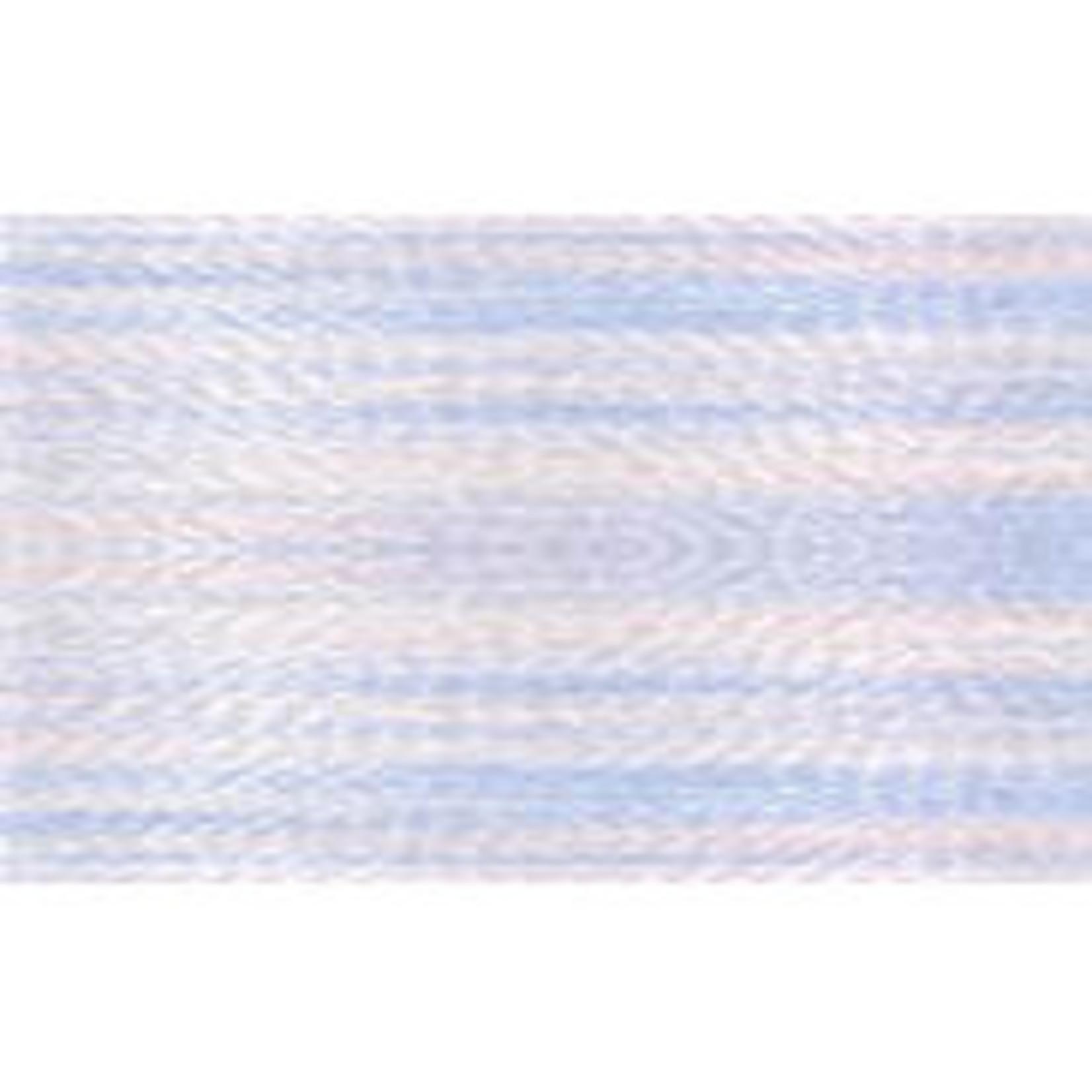 Amann Mettler Isacord Multi - #40 - 1000 m - 9506