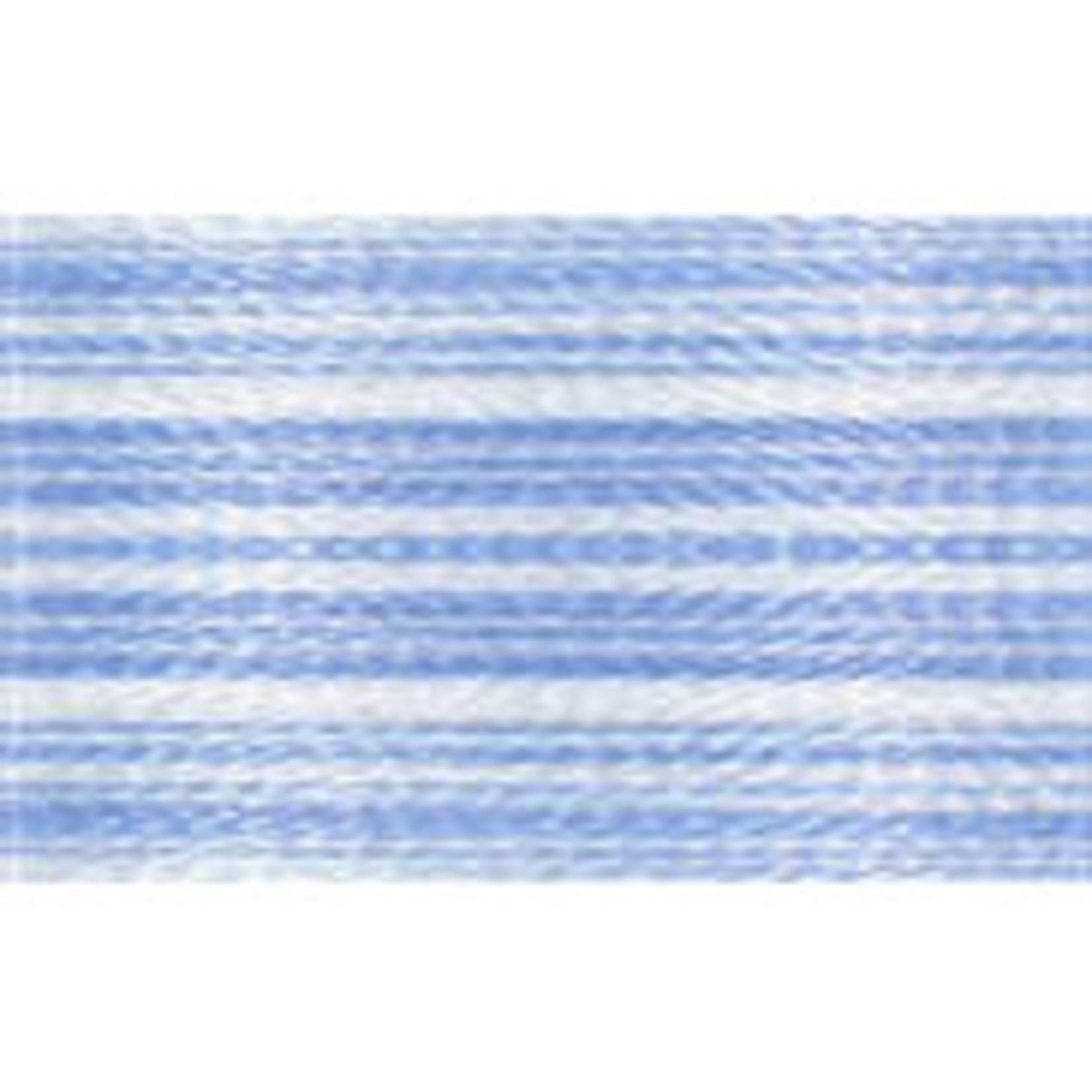 Amann Mettler Isacord Multi - #40 - 1000 m - 9603
