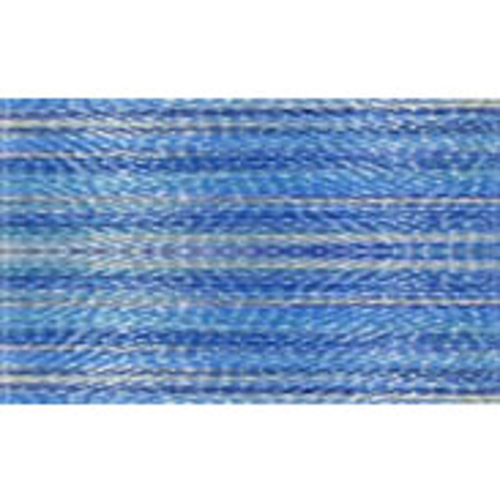 Amann Mettler Isacord Multi - #40 - 1000 m - 9605