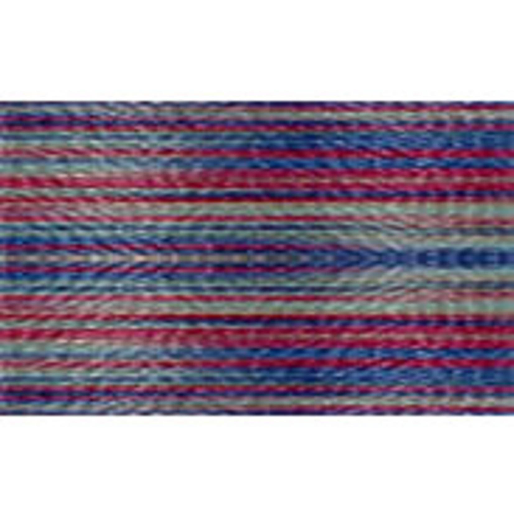 Amann Mettler Isacord Multi - #40 - 1000 m - 9970