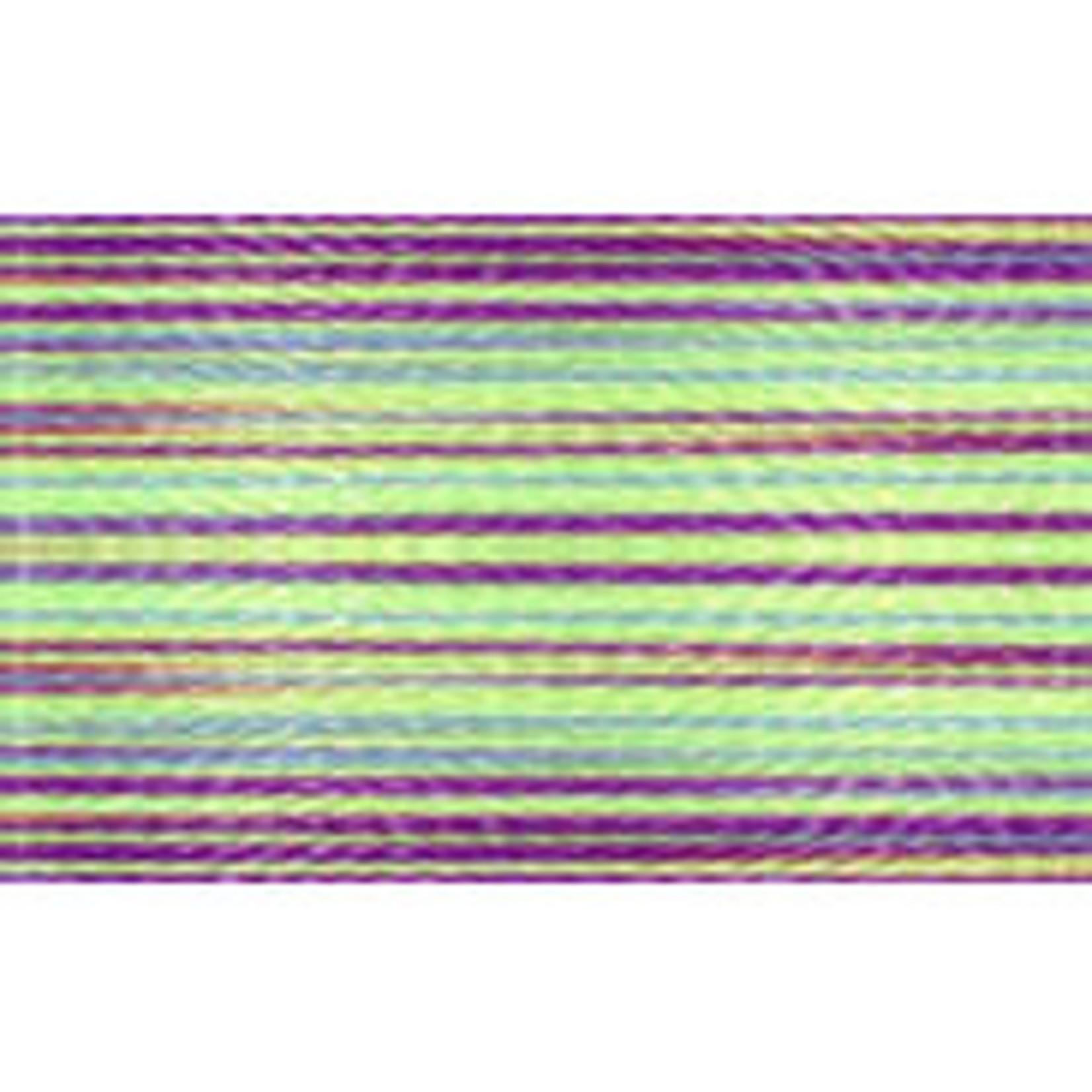 Amann Mettler Isacord Multi - #40 - 1000 m - 9971