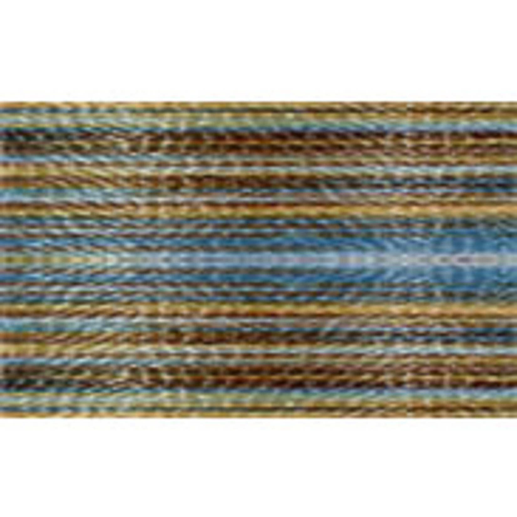 Amann Mettler Isacord Multi - #40 - 1000 m - 9978
