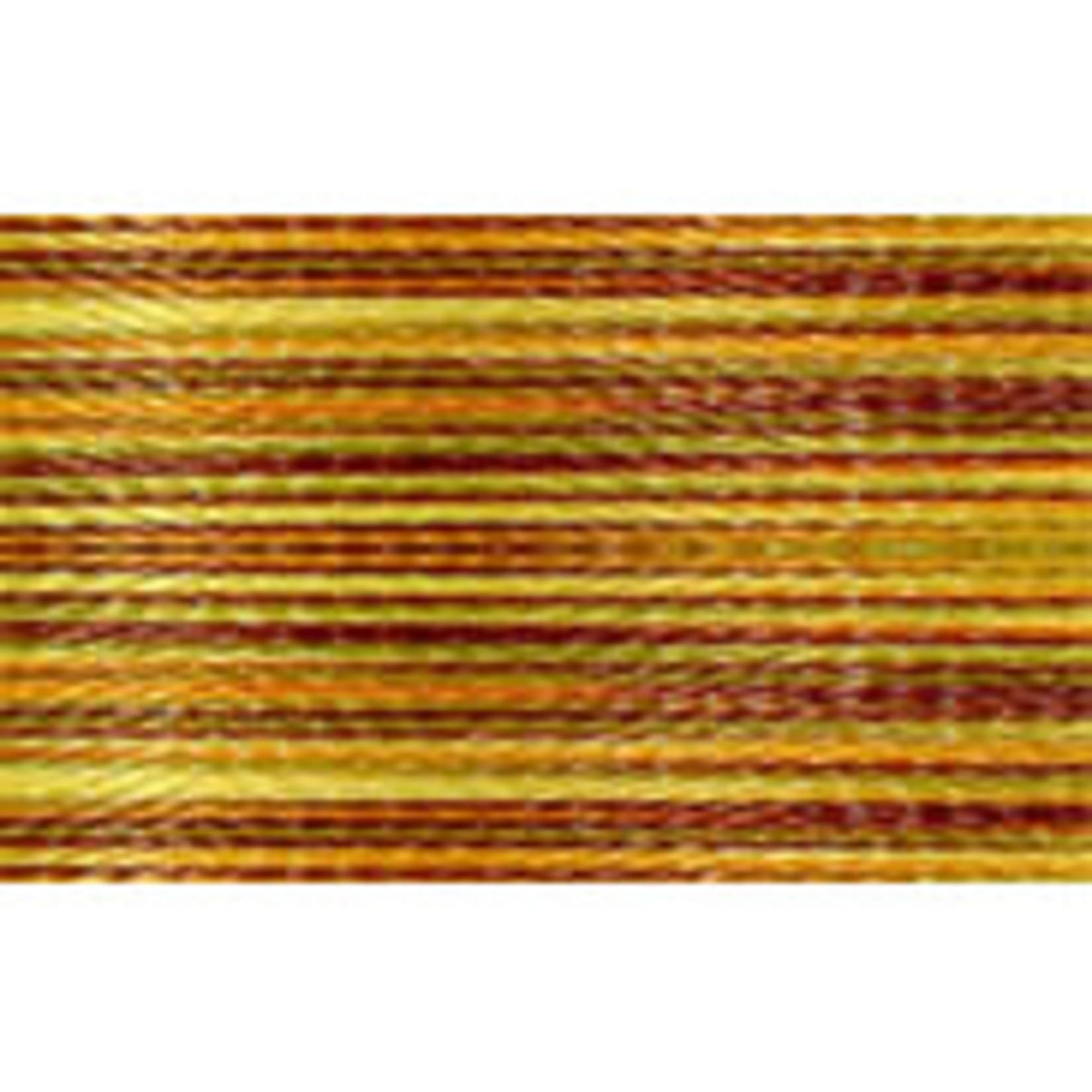 Amann Mettler Isacord Multi - #40 - 1000 m - 9975