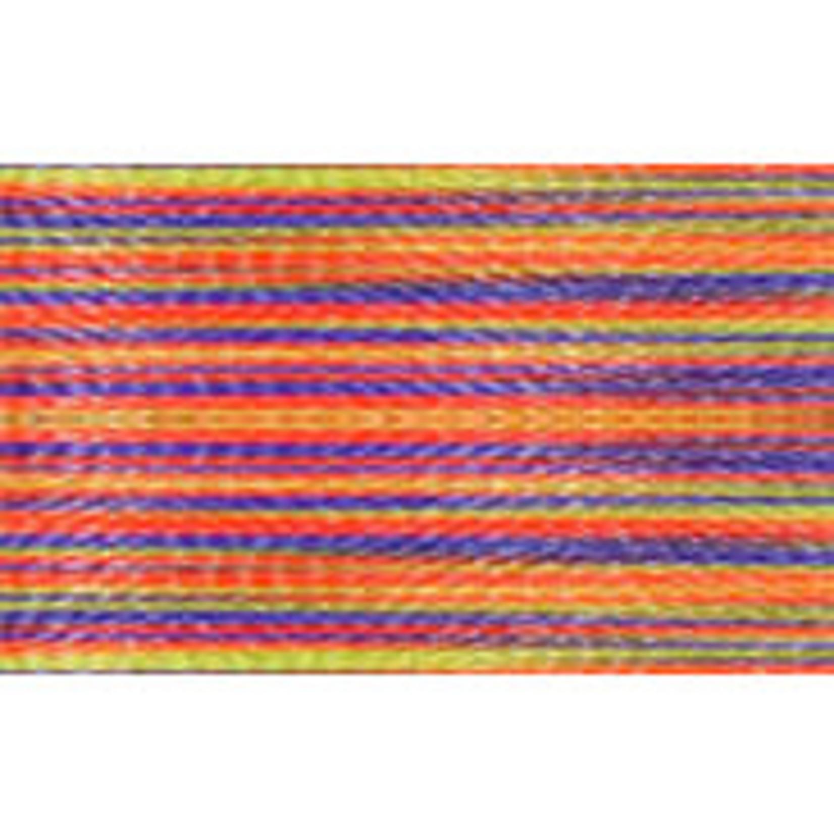 Amann Mettler Isacord Multi - #40 - 1000 m - 9981