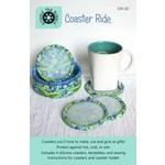 Coaster Ride ATB-187