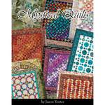 Mystical Quilts - Jason Yenter