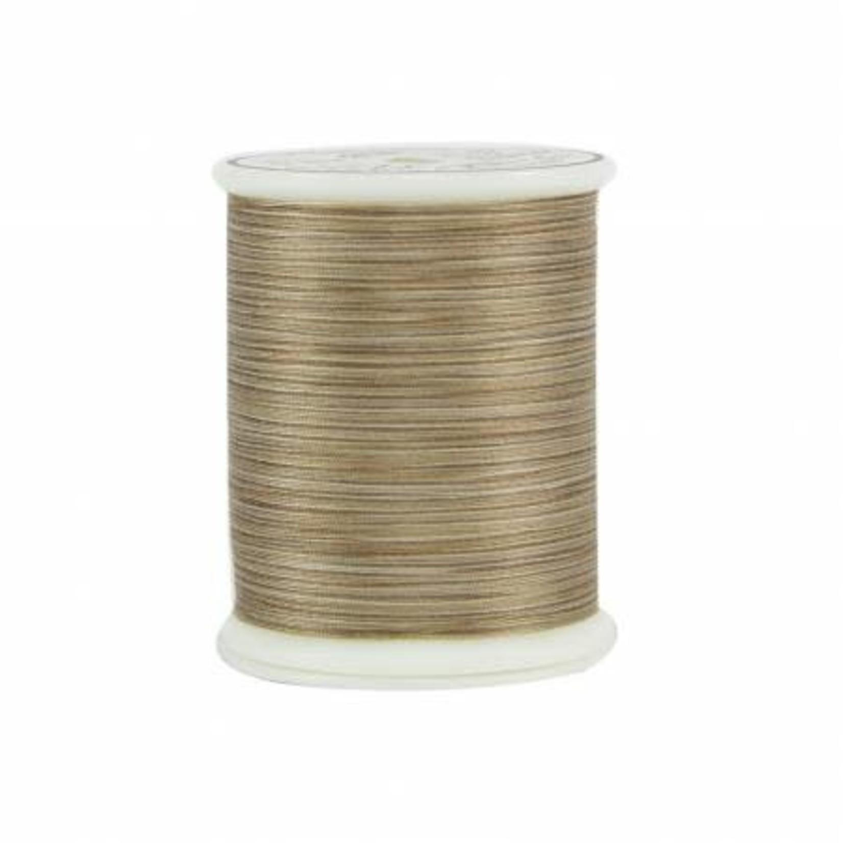 Superior Threads King Tut - #40 - 457 m - 0900 Sinai