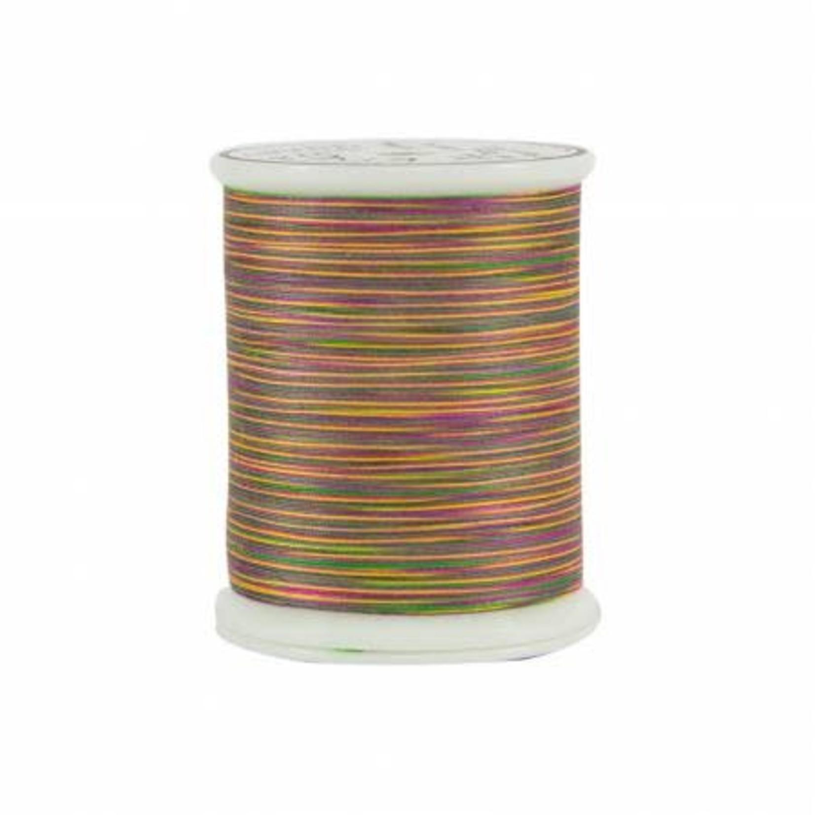 Superior Threads King Tut - #40 - 457 m - 0901 Neferti