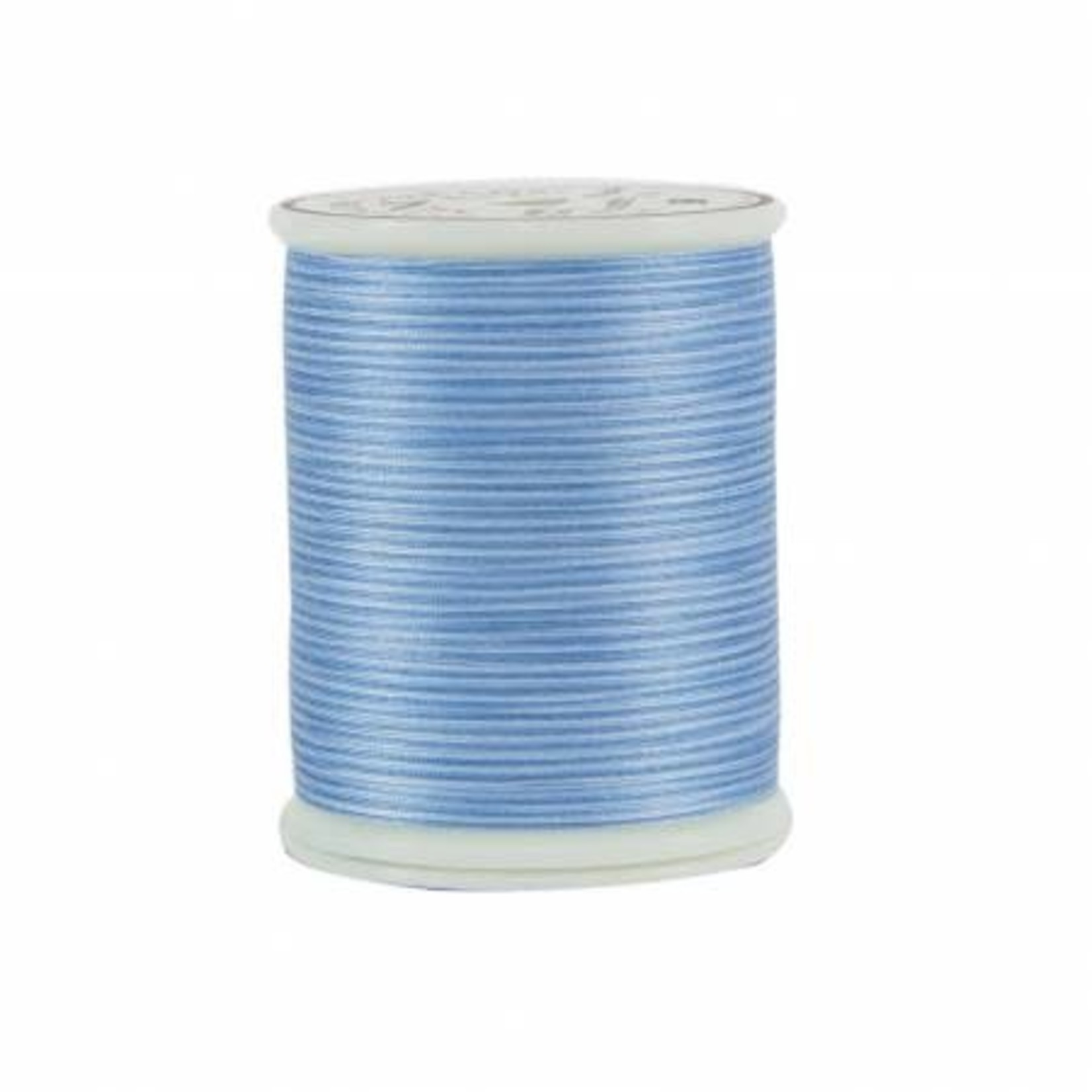 Superior Threads King Tut - #40 - 457 m - 0904 Mirage