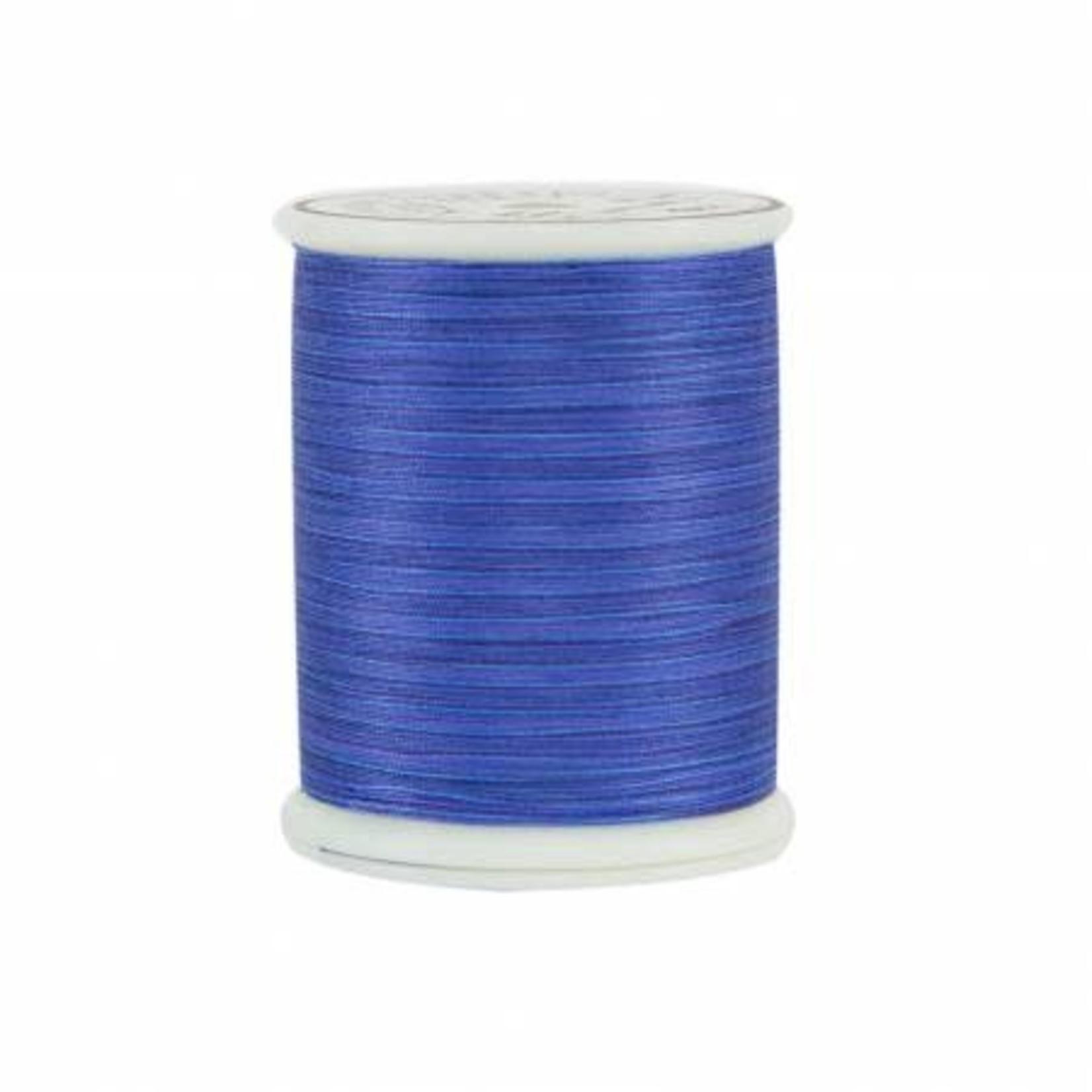 Superior Threads King Tut - #40 - 457 m - 0903 Lapis Lazuli