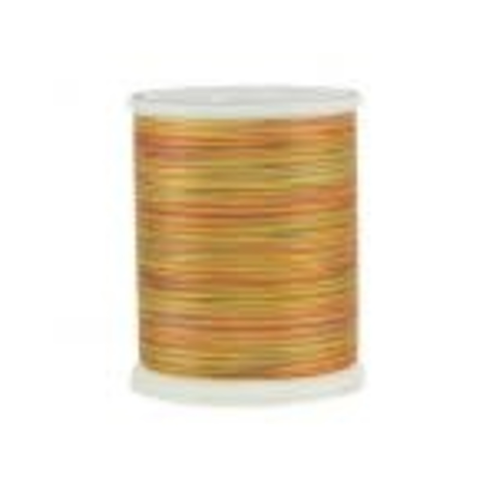 Superior Threads King Tut - #40 - 457 m - 0906 Autumn Days