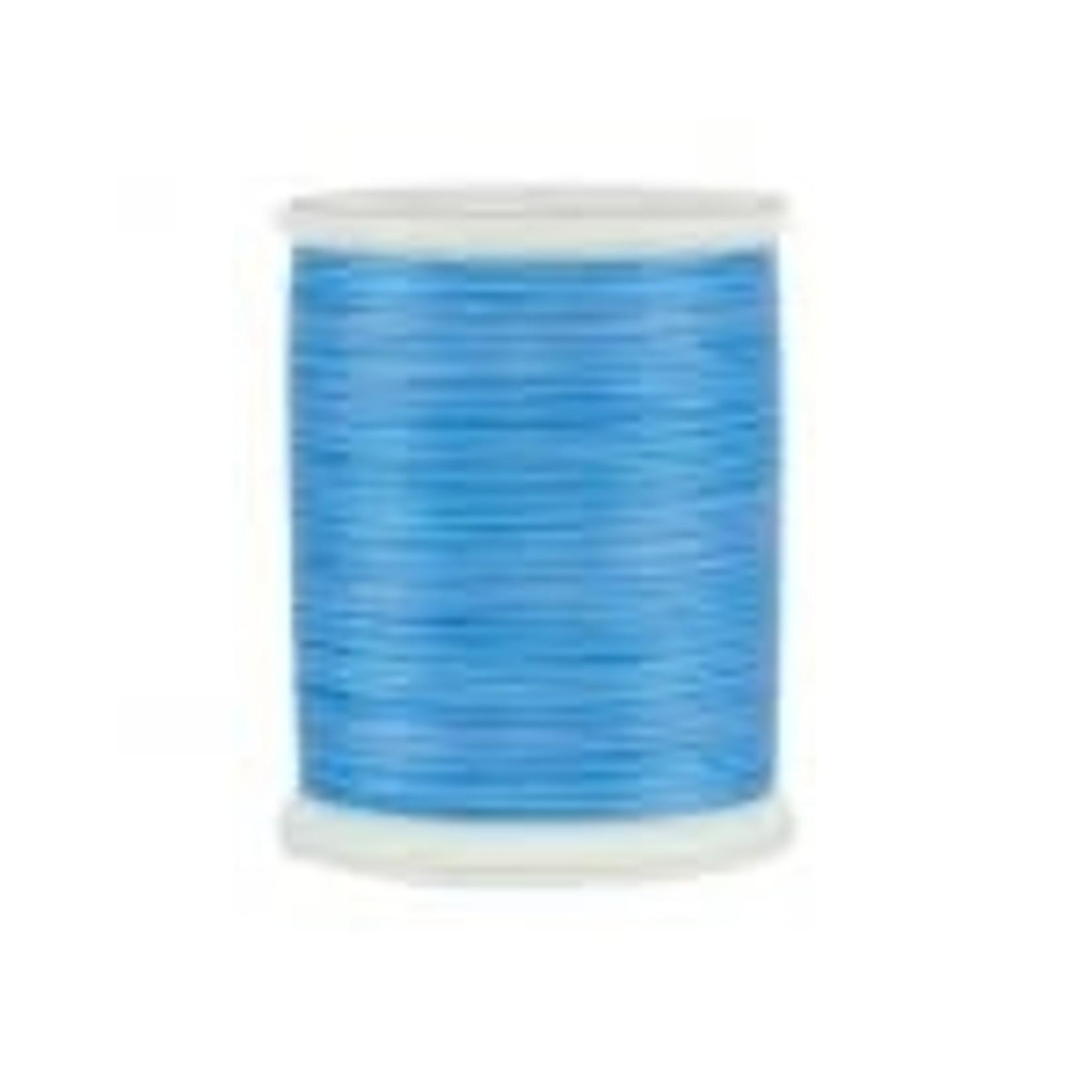 Superior Threads King Tut - #40 - 457 m - 0907 Aswan