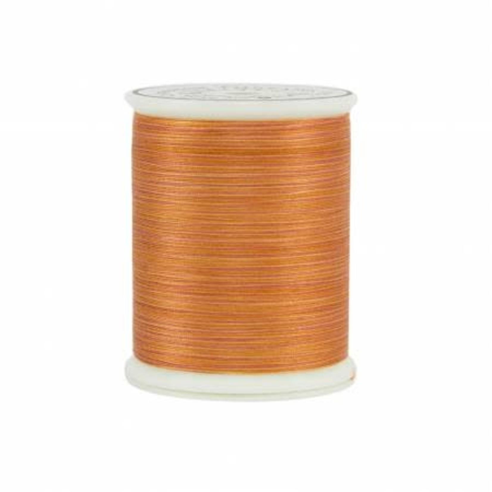 Superior Threads King Tut - #40 - 457 m - 0911 Flower Pot