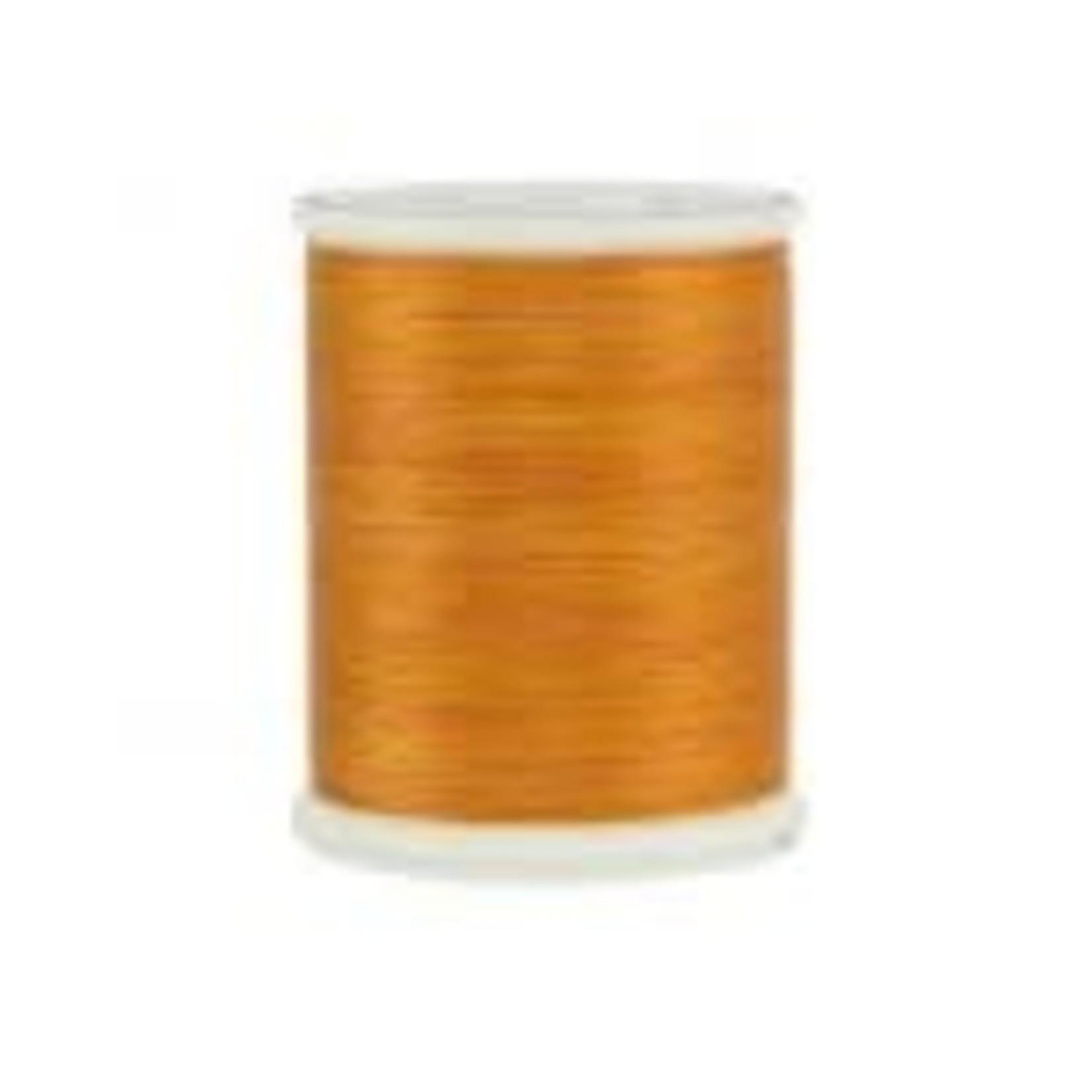 Superior Threads King Tut - #40 - 457 m - 0912 St. George