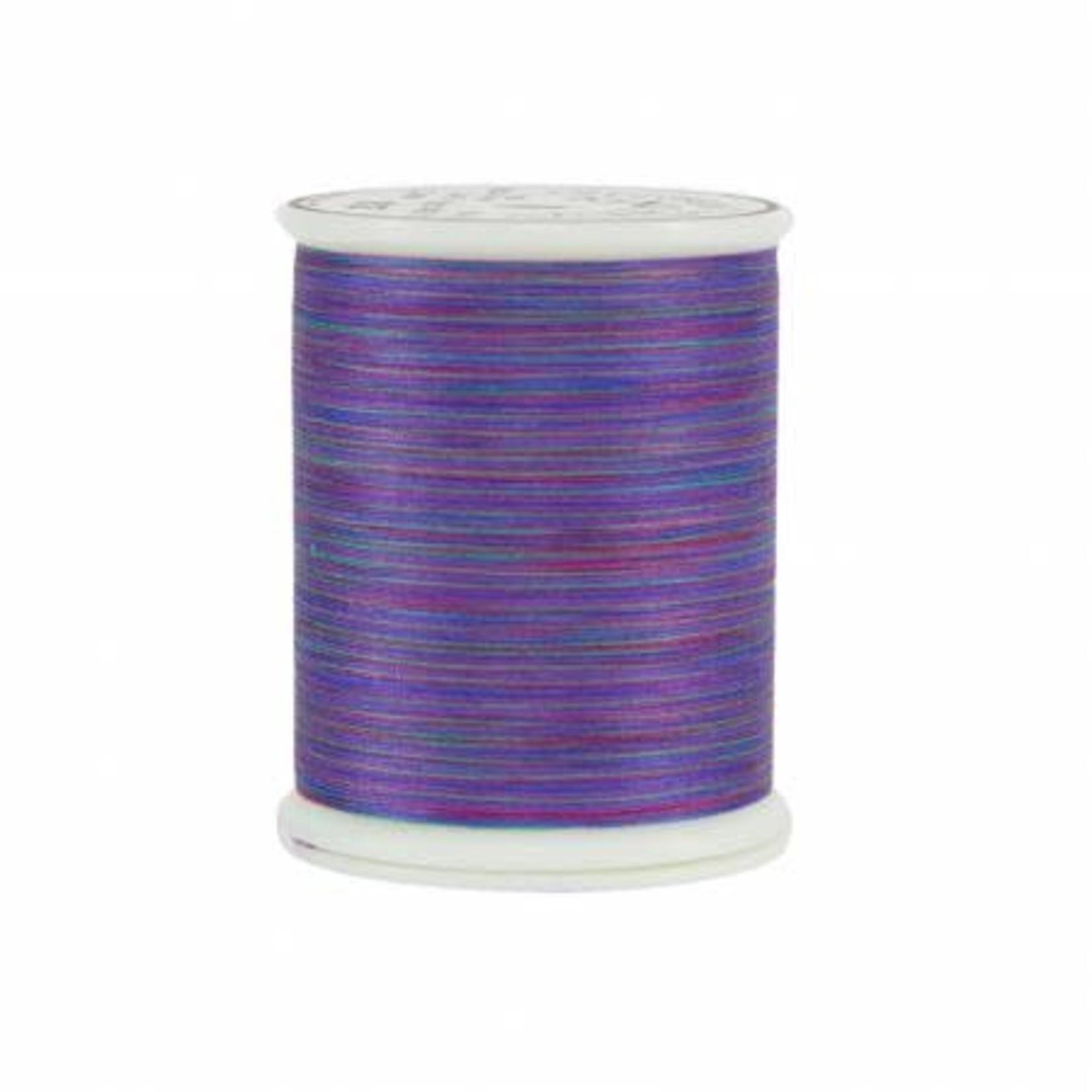 Superior Threads King Tut - #40 - 457 m - 0913 Jewel of the Nile